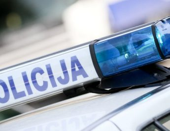 Počela potpuna digitalizacija saobraćajne policije. KAMERE U PATROLNIM VOZILIMA: Odmah beleže prekršaje, ali znaju i da li ste platili RATU ZA KREDIT!