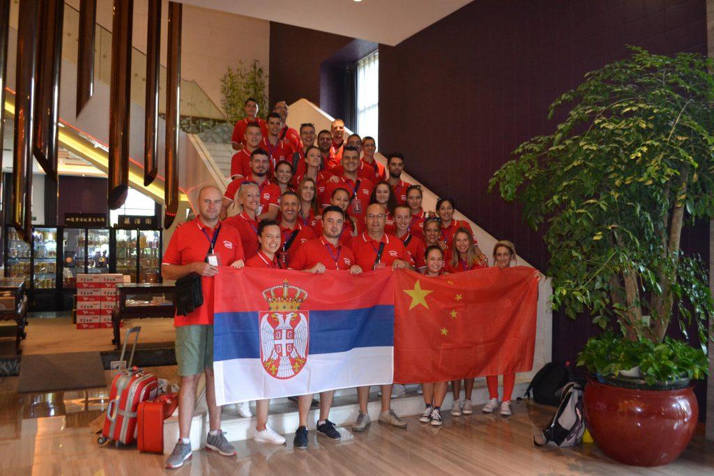 promoteri-srpsko-kineskog-prijateljstva