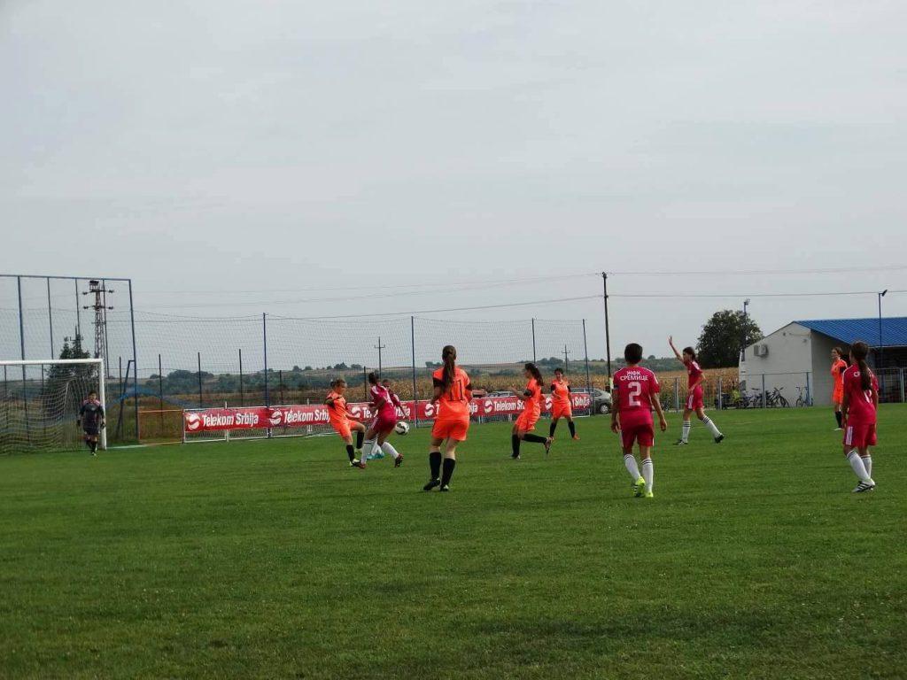 fudbal-yenski-turnir