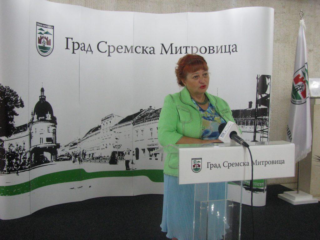 budakov-milka