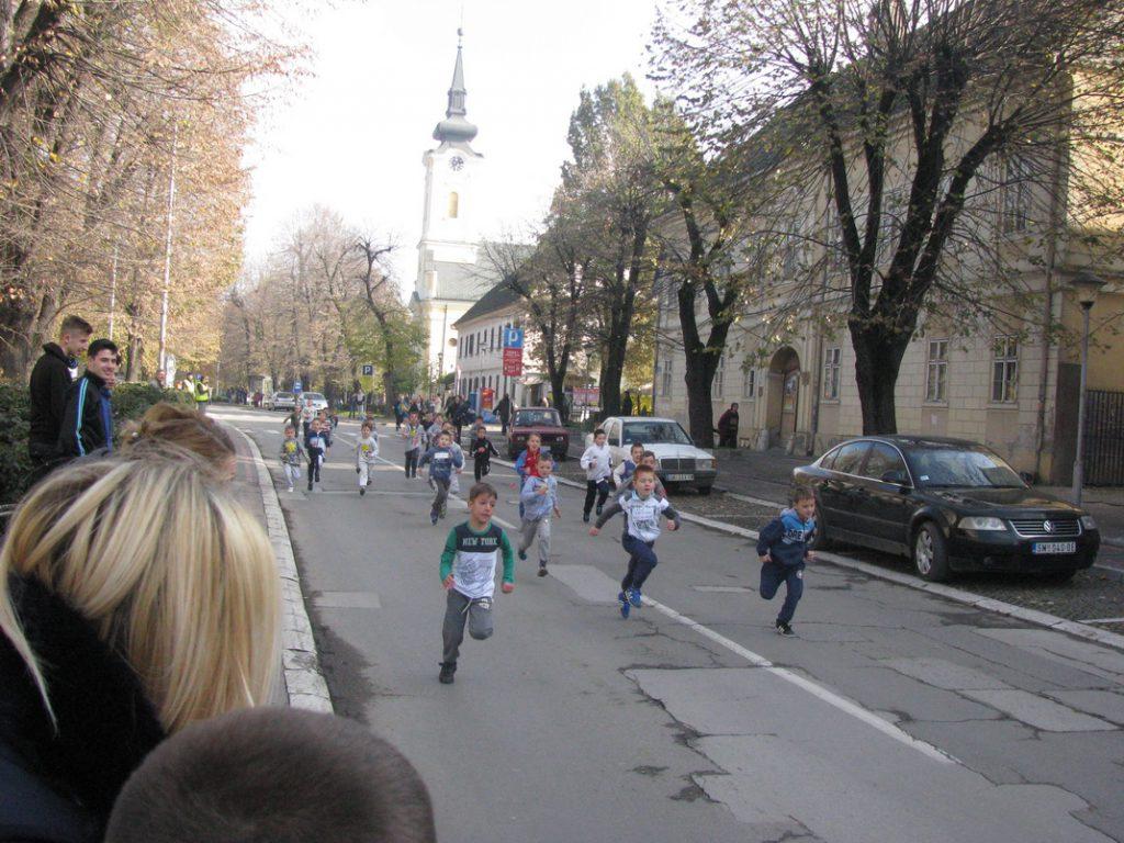 ulicne-trke2