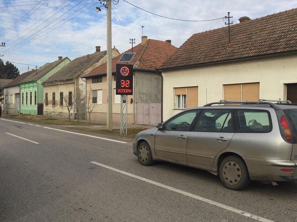 saobracaj-znak