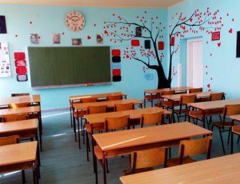 Od početka škole virus otkriven kod 49 učenika i 21 nastavnika