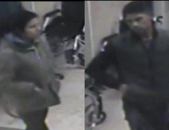 Uhapšeni lopovi: Ukrali kutiju sa dobrovoljnim prilozima za lečenje dvogodišnjeg dečaka