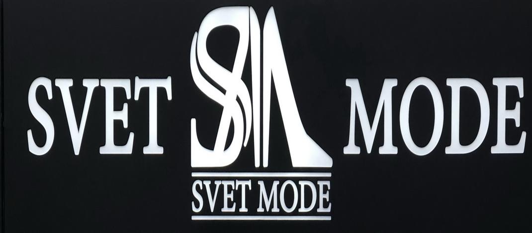 SVET MODE – Novi butik u Sremskoj Mitrovici sa sedištem u Novom Sadu!