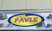 OBUĆA PAVLE – Savremeni proizvođač kvalitetne dečije obuće