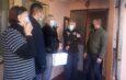 Hiljaditi vakcinisani građanin Sremske Mitrovice dobio poklon