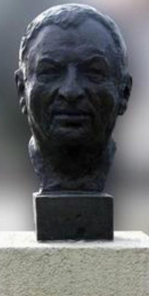 Petar Milošević