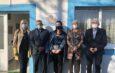 Sremska Mitrovica nastavlja da ulaže u objekte socijalne zaštite