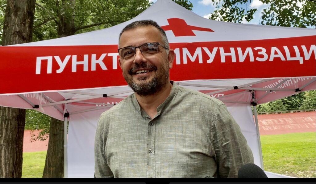 Nedimović